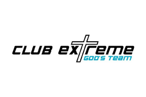 childrens_club-extreme_logo