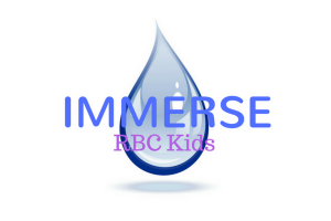 childrens_immerse_logo2
