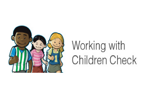 childrens_working-with-children-check_logo