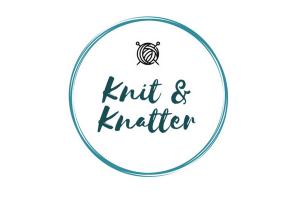 seniors_knot-knatter_logo
