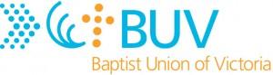 buov-logo