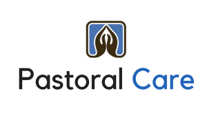 community-care_pastoral-care_logo