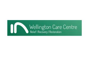 community-care_wcc_logo