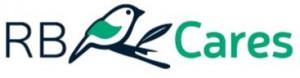 RBCares Inc Logo 2014