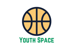 youthministry_logo_youthspace_600x400