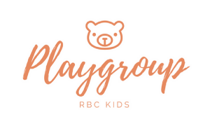 children_playgroup_logo