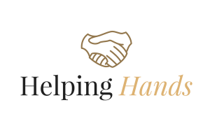 church-care_helping-hands_logo
