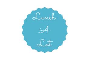 seniors_lunch-a-lot_logo