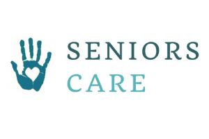 seniors_seniors-care_logo-3-27-08-pm